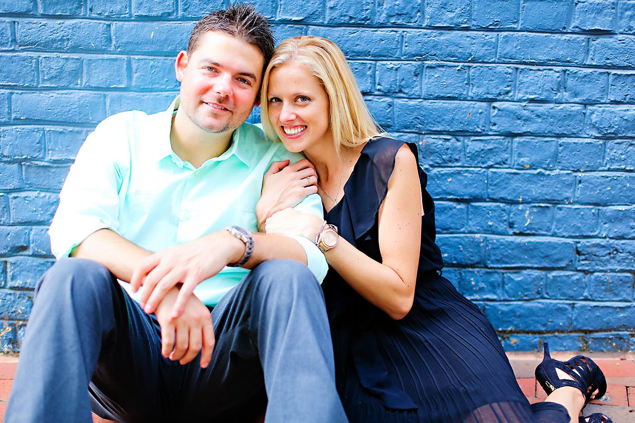 Heather Phil Annapolis Engagement Session 041