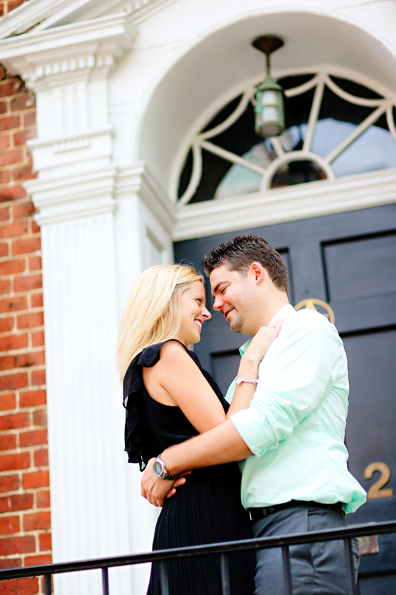 Heather Phil Annapolis Engagement Session 051