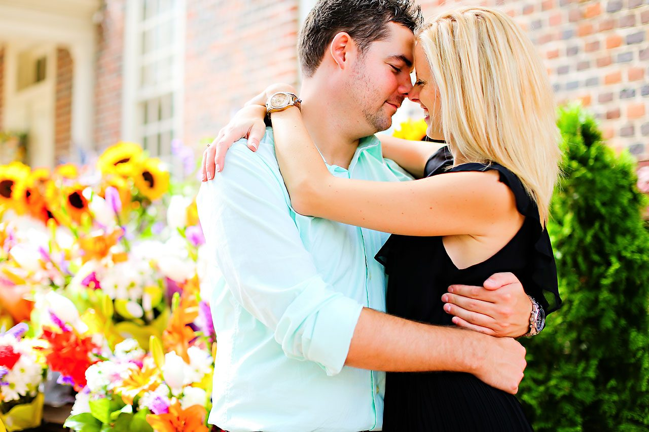 Heather Phil Annapolis Engagement Session 054