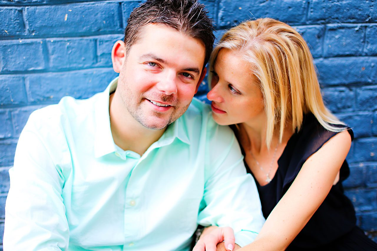 Heather Phil Annapolis Engagement Session 055