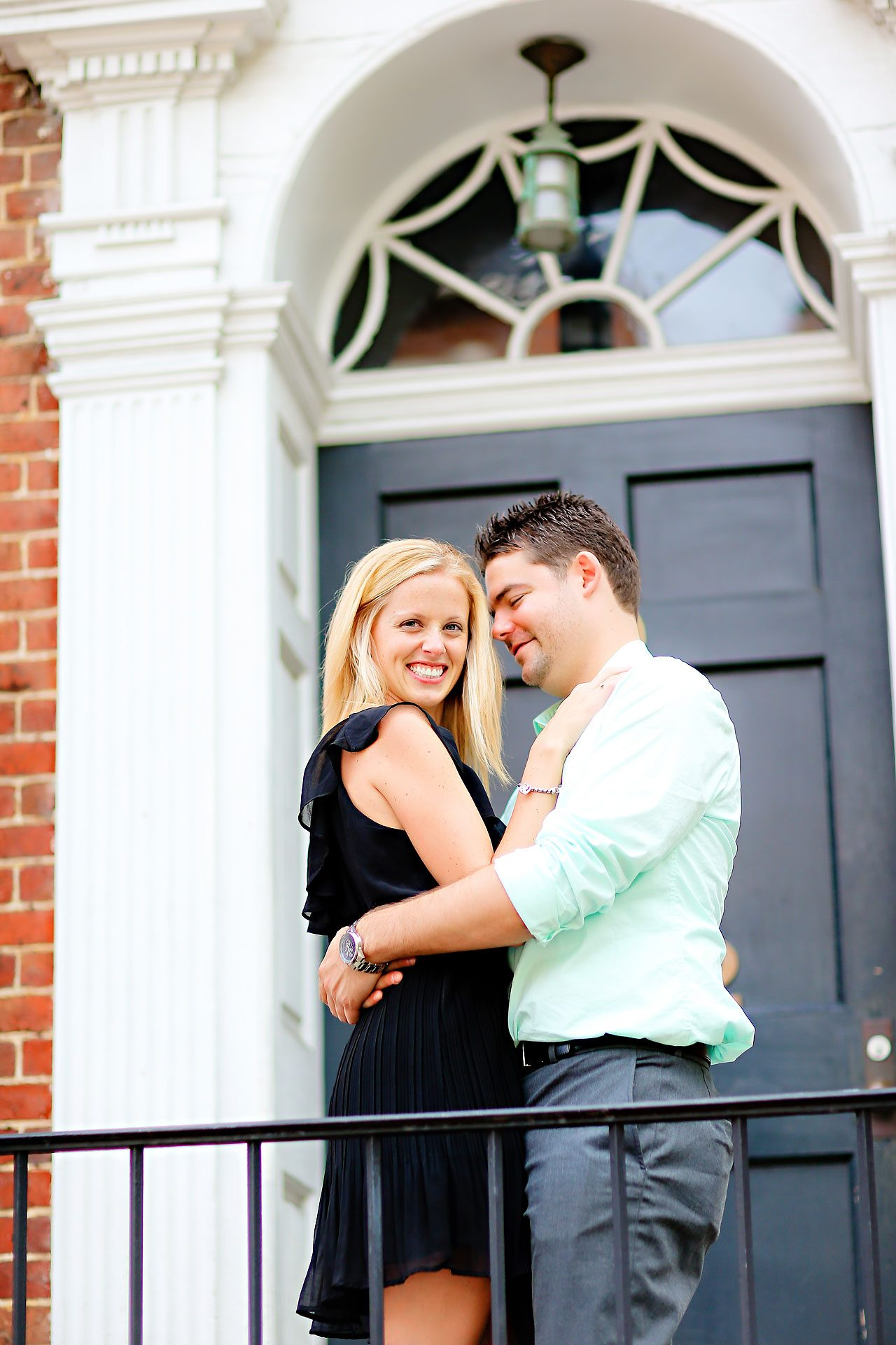 Heather Phil Annapolis Engagement Session 060
