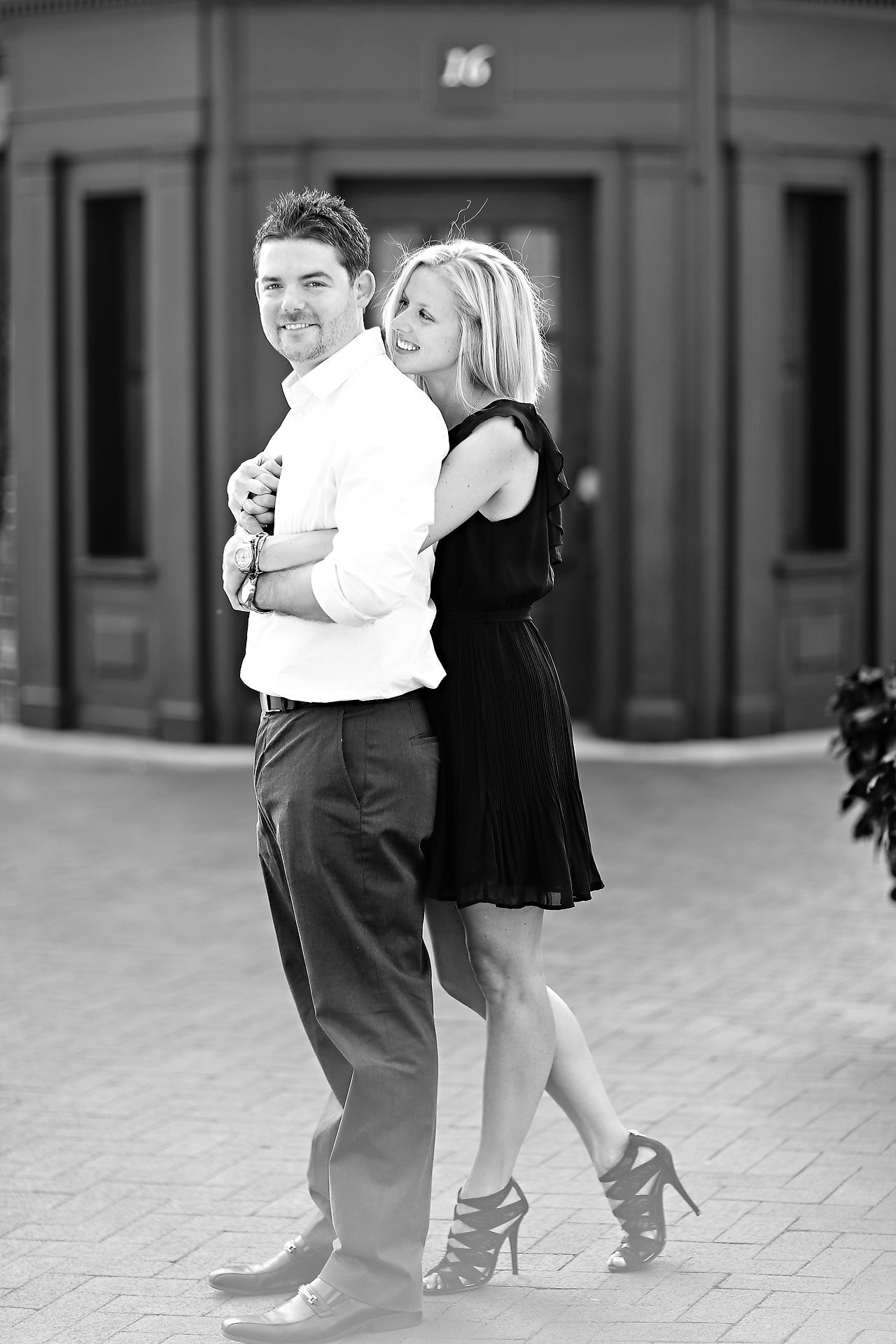 Heather Phil Annapolis Engagement Session 064