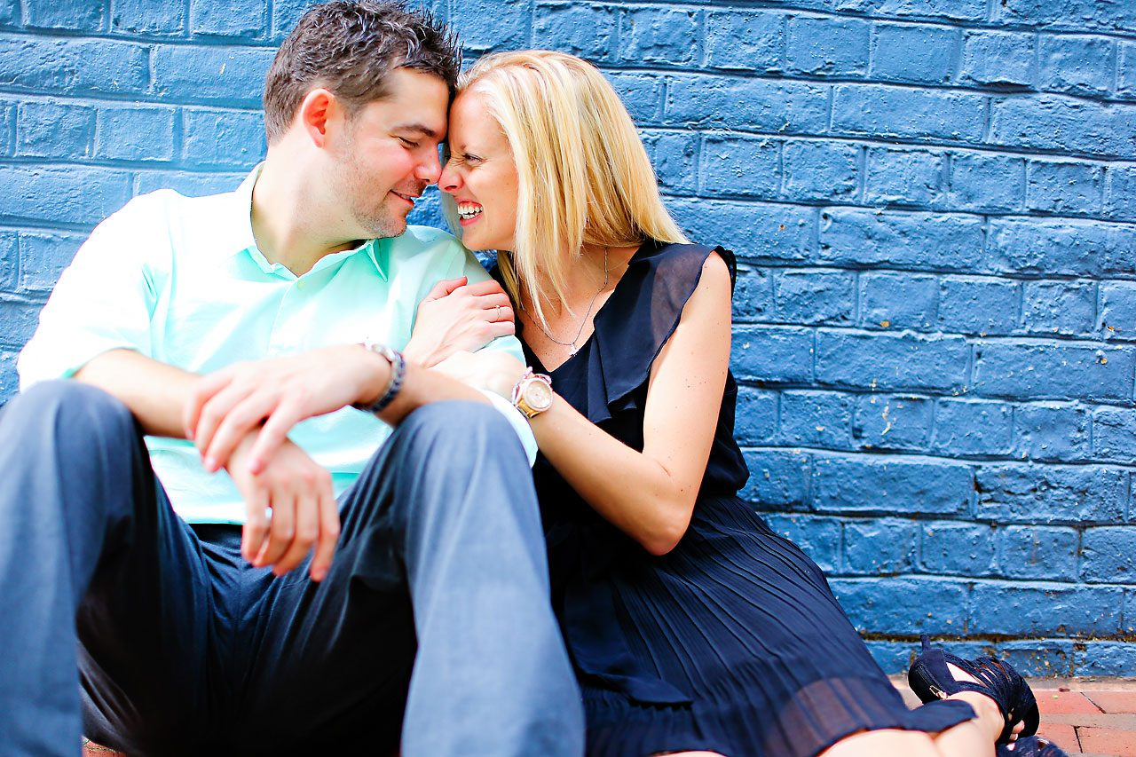 Heather Phil Annapolis Engagement Session 069