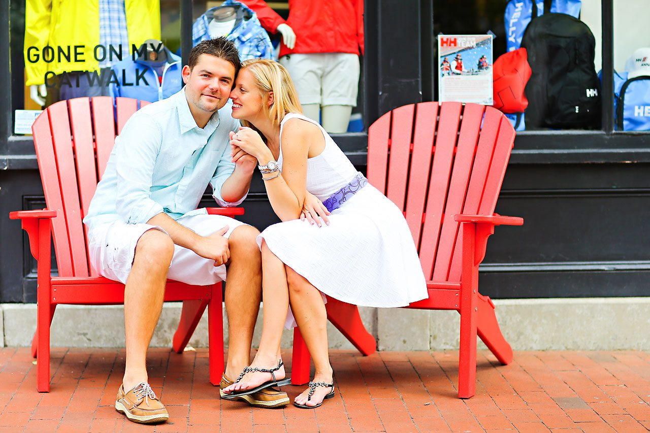 Heather Phil Annapolis Engagement Session 076
