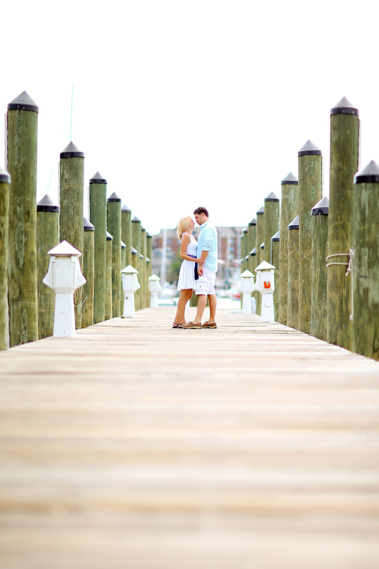 Heather Phil Annapolis Engagement Session 080