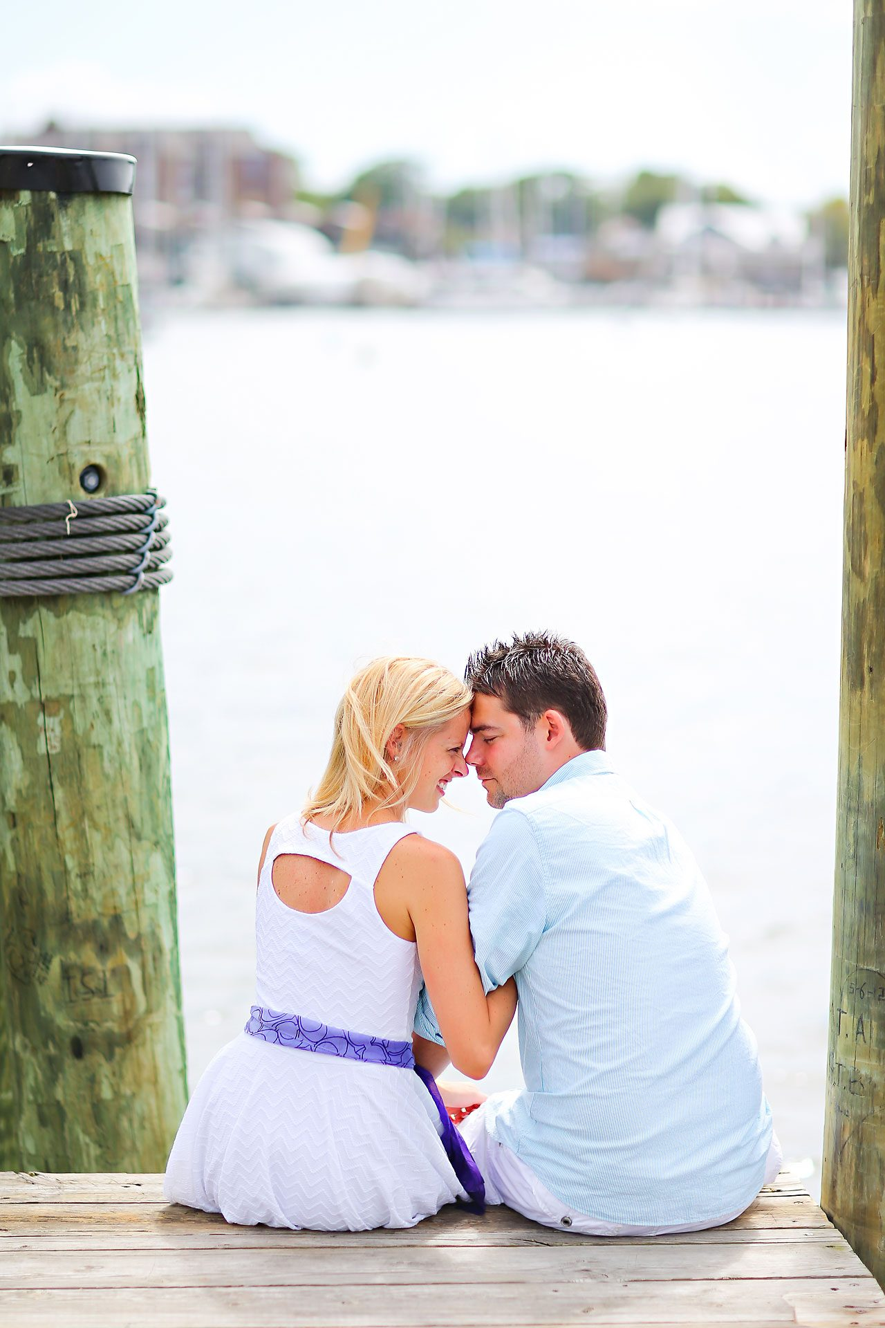 Heather Phil Annapolis Engagement Session 083