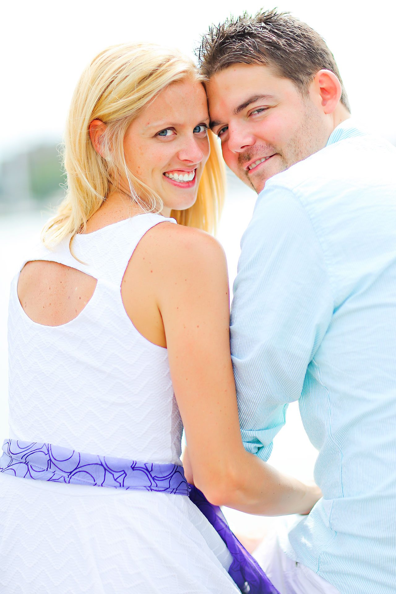 Heather Phil Annapolis Engagement Session 089