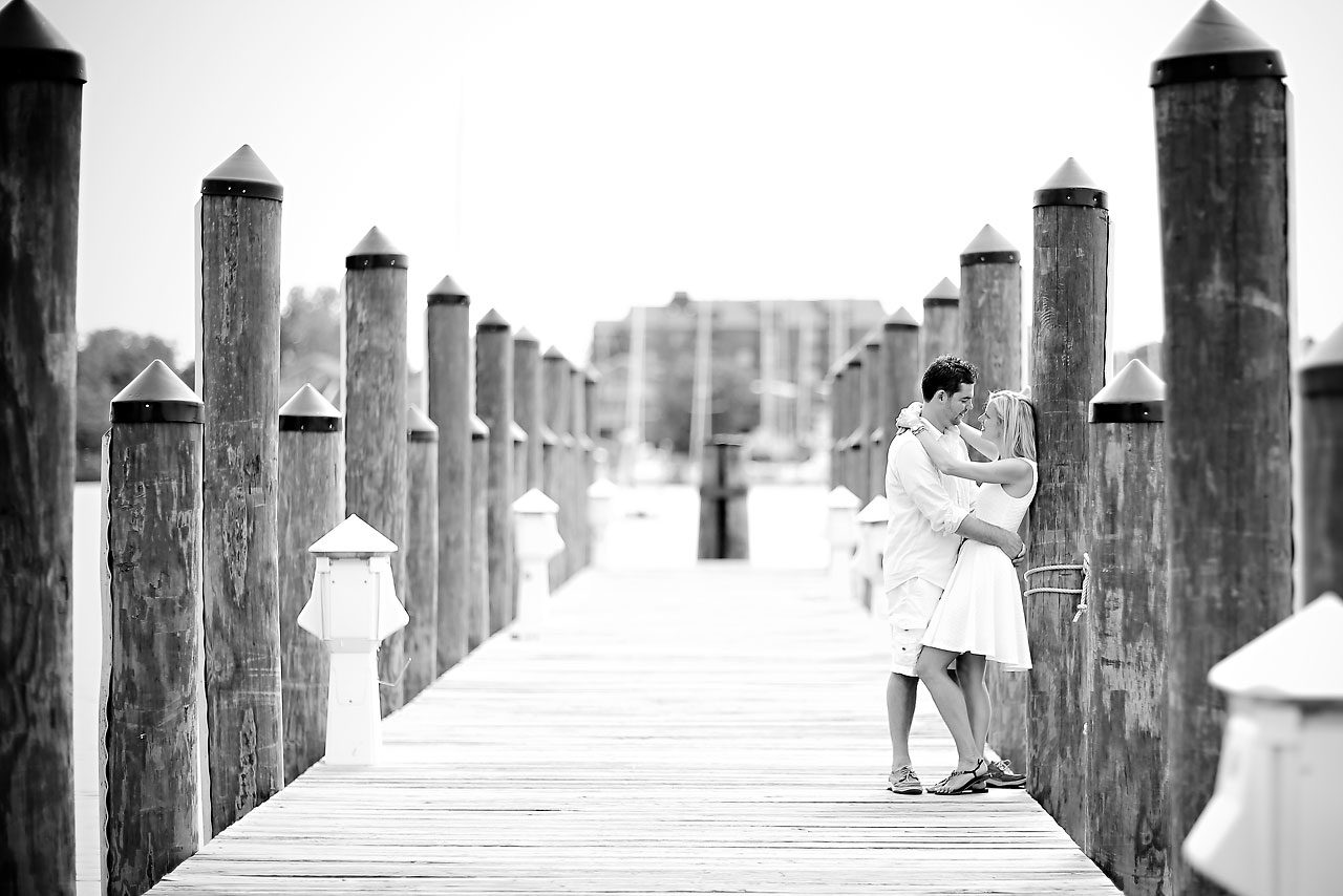 Heather Phil Annapolis Engagement Session 094