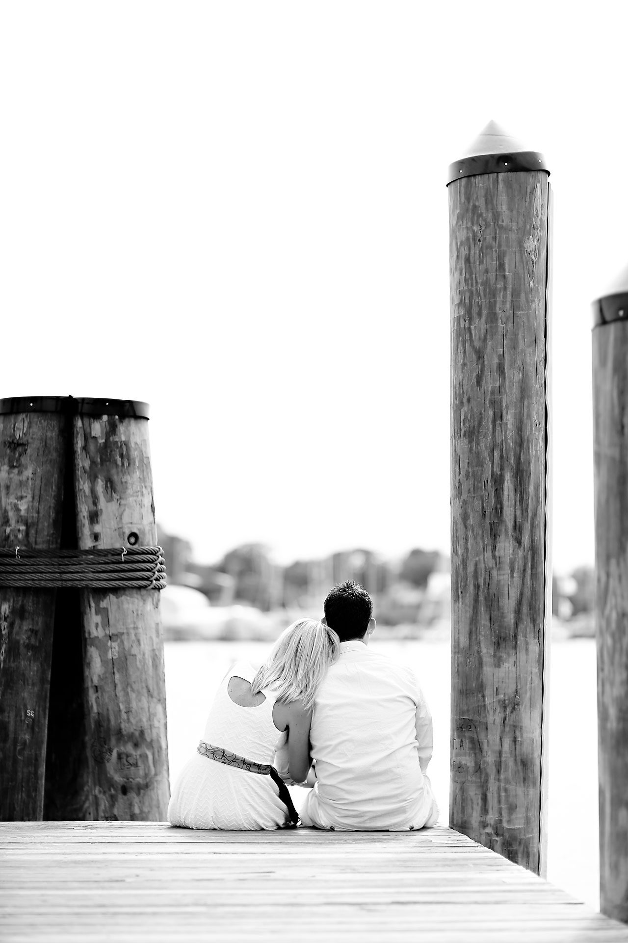 Heather Phil Annapolis Engagement Session 102