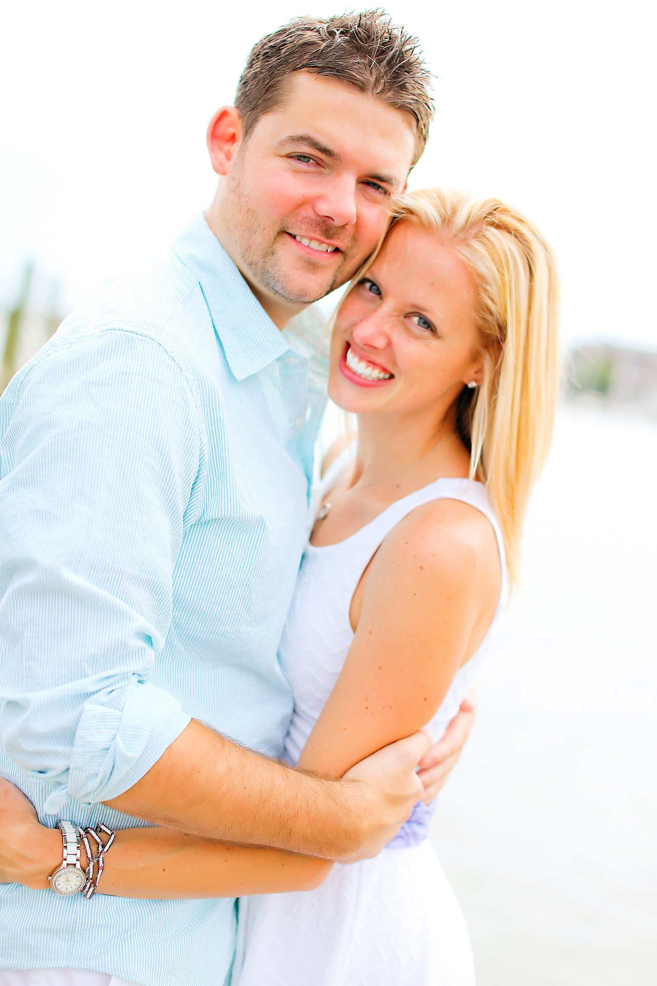 Heather Phil Annapolis Engagement Session 104