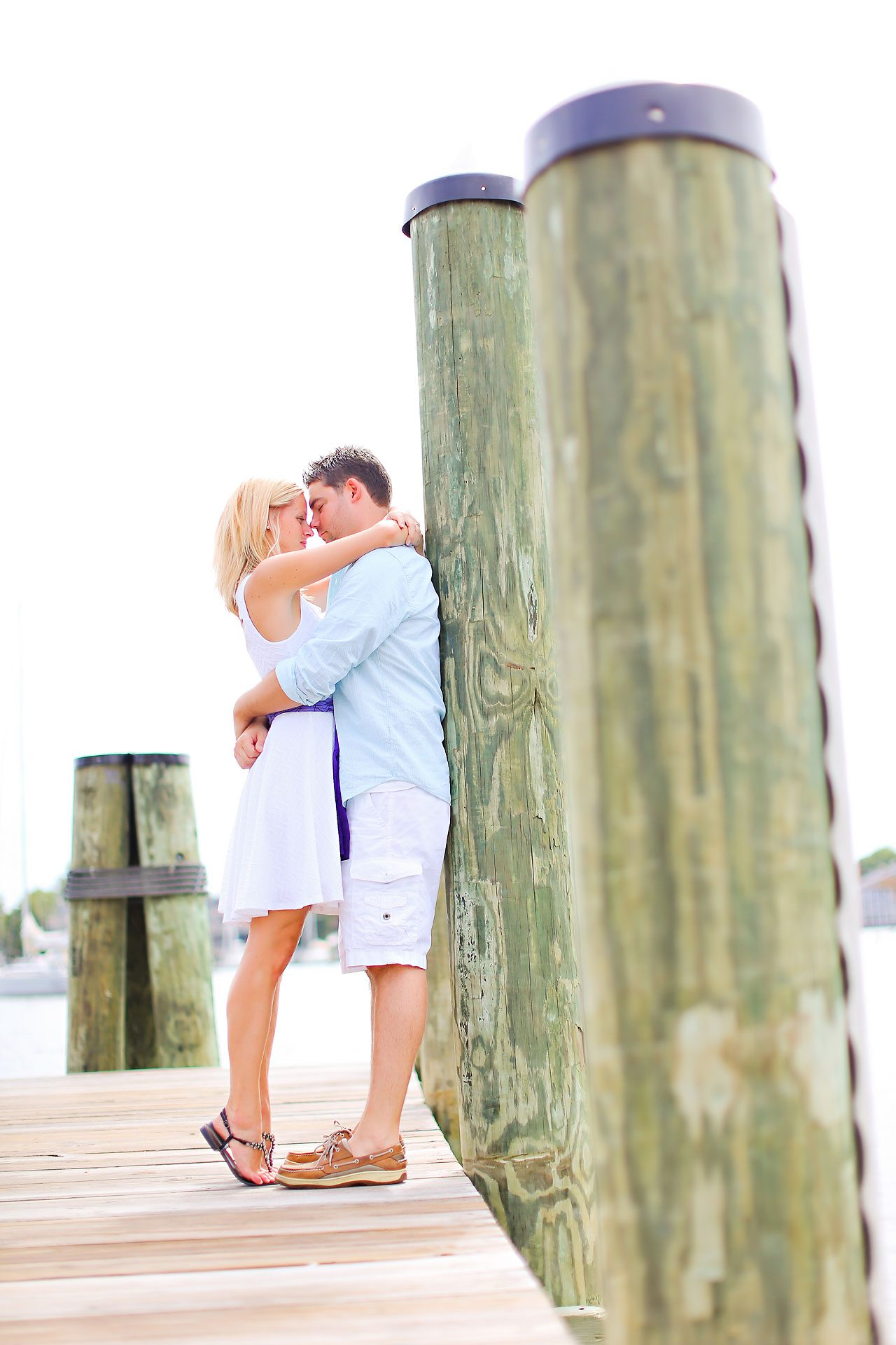 Heather Phil Annapolis Engagement Session 105