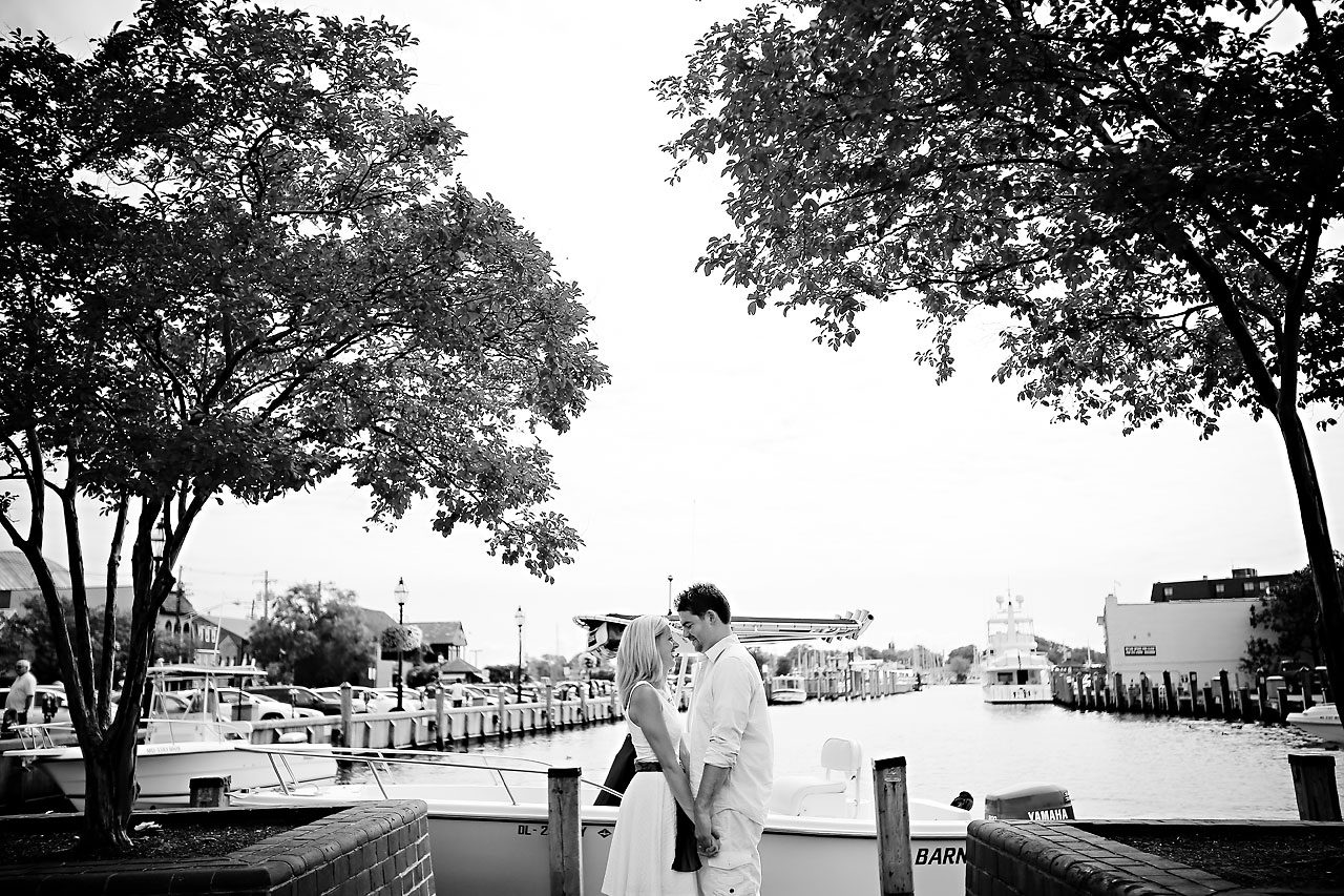 Heather Phil Annapolis Engagement Session 111