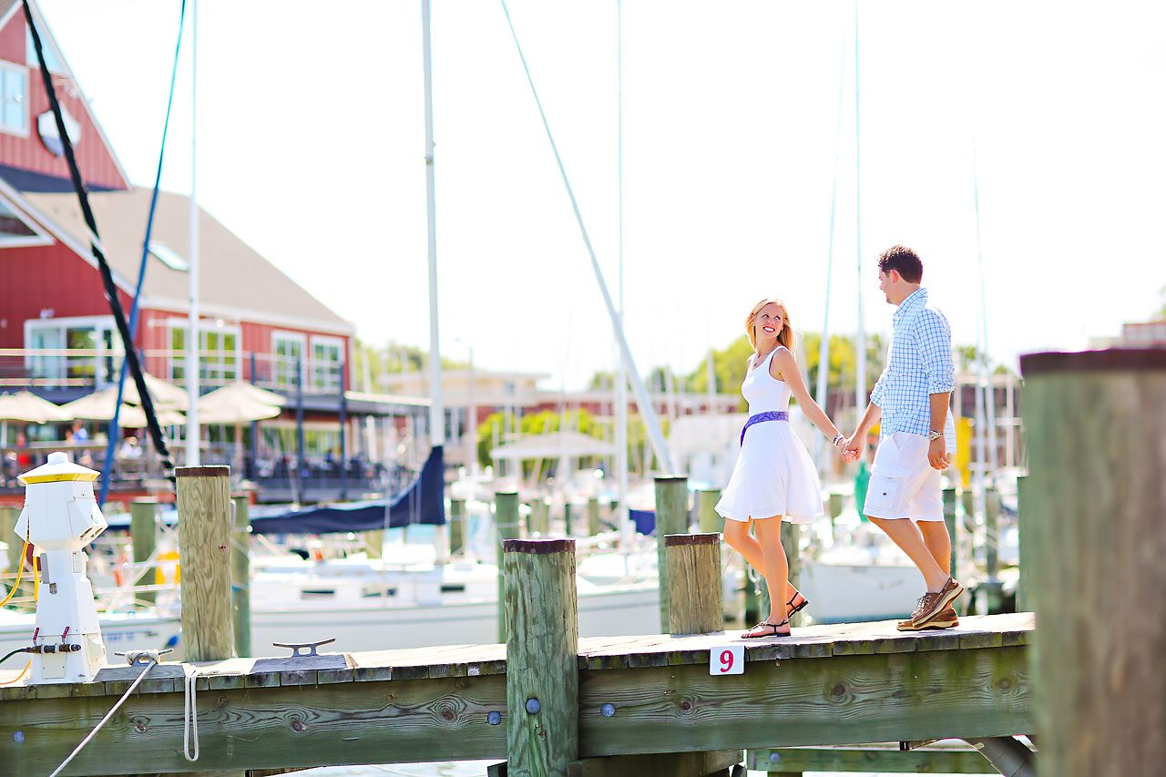 Heather Phil Annapolis Engagement Session 127
