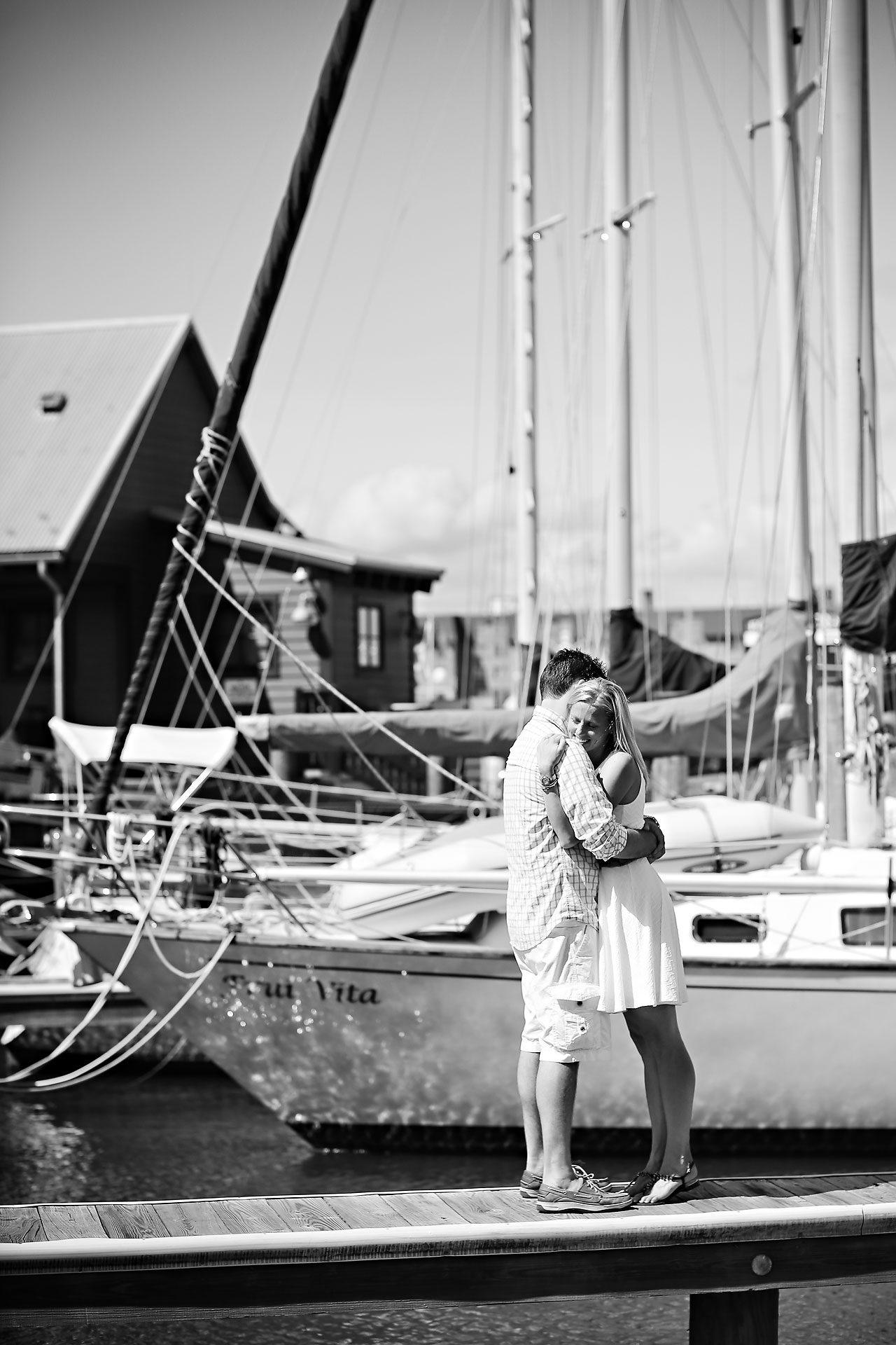 Heather Phil Annapolis Engagement Session 128
