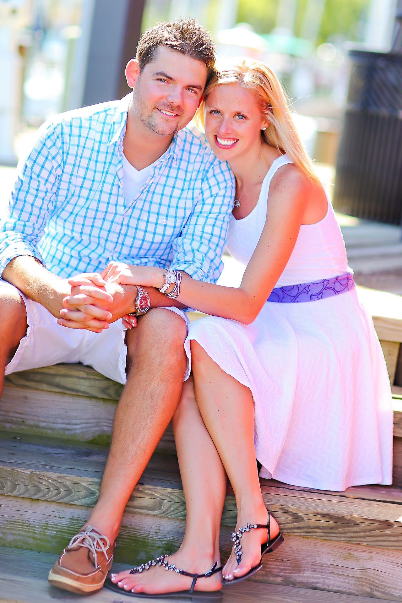 Heather Phil Annapolis Engagement Session 130