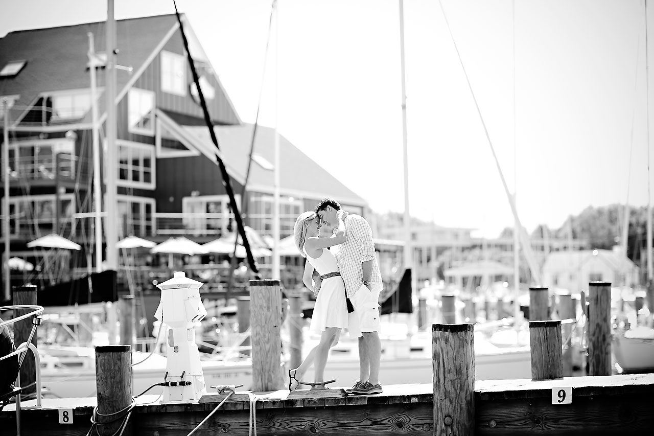 Heather Phil Annapolis Engagement Session 132