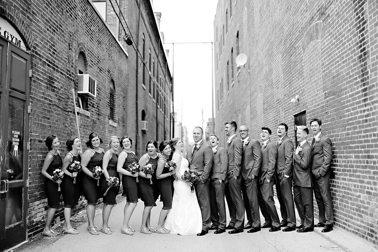Meredith Keith Milltop Wedding 104