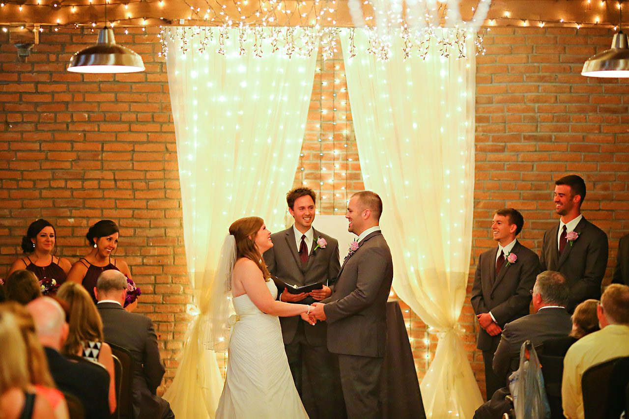 Meredith Keith Milltop Wedding 179