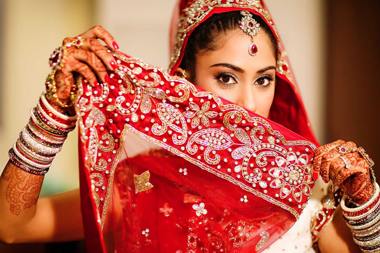 PRIYA KASHYAP INDIAN WEDDING INDIANAPOLIS