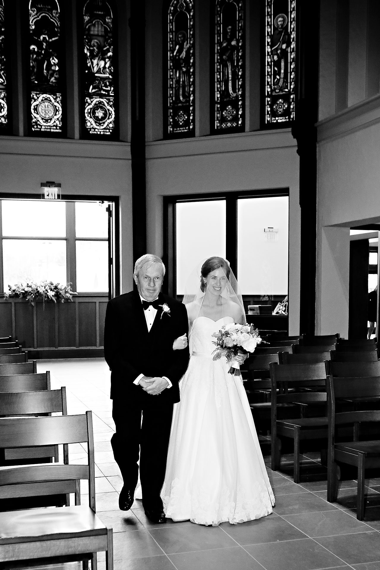 Alex Adam Scottish Rite Wedding 151