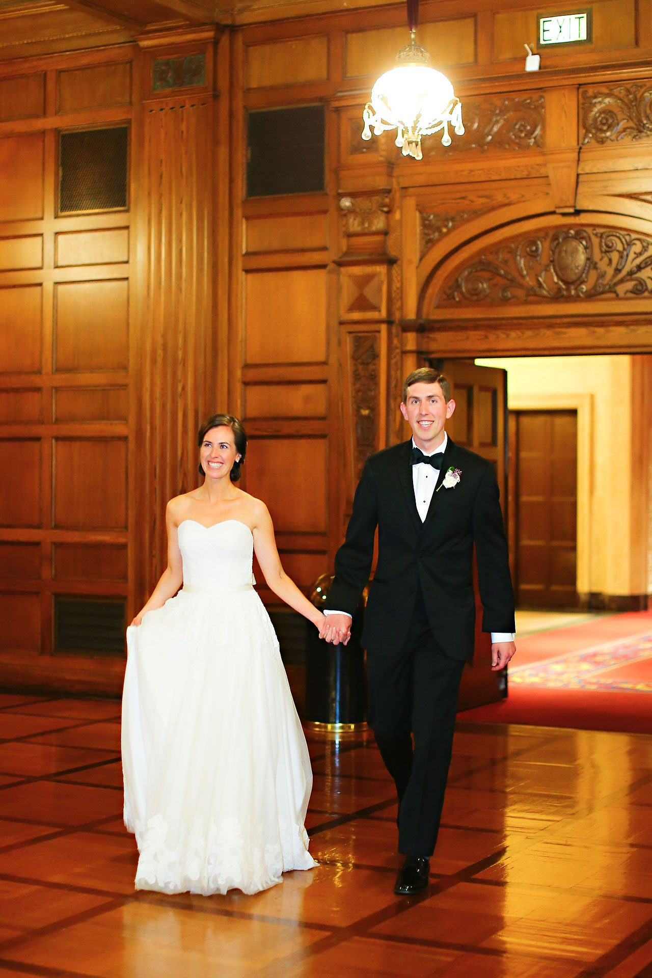 Alex Adam Scottish Rite Wedding 196
