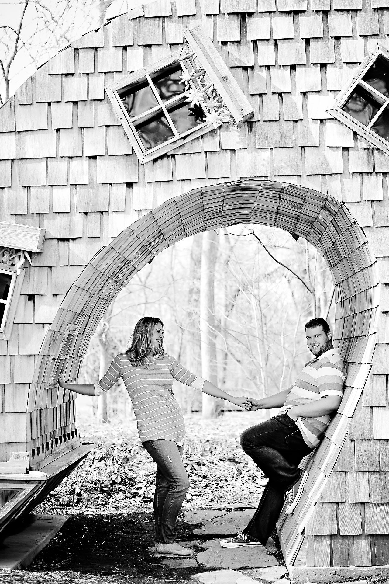 LaurenKyleEngagement 051