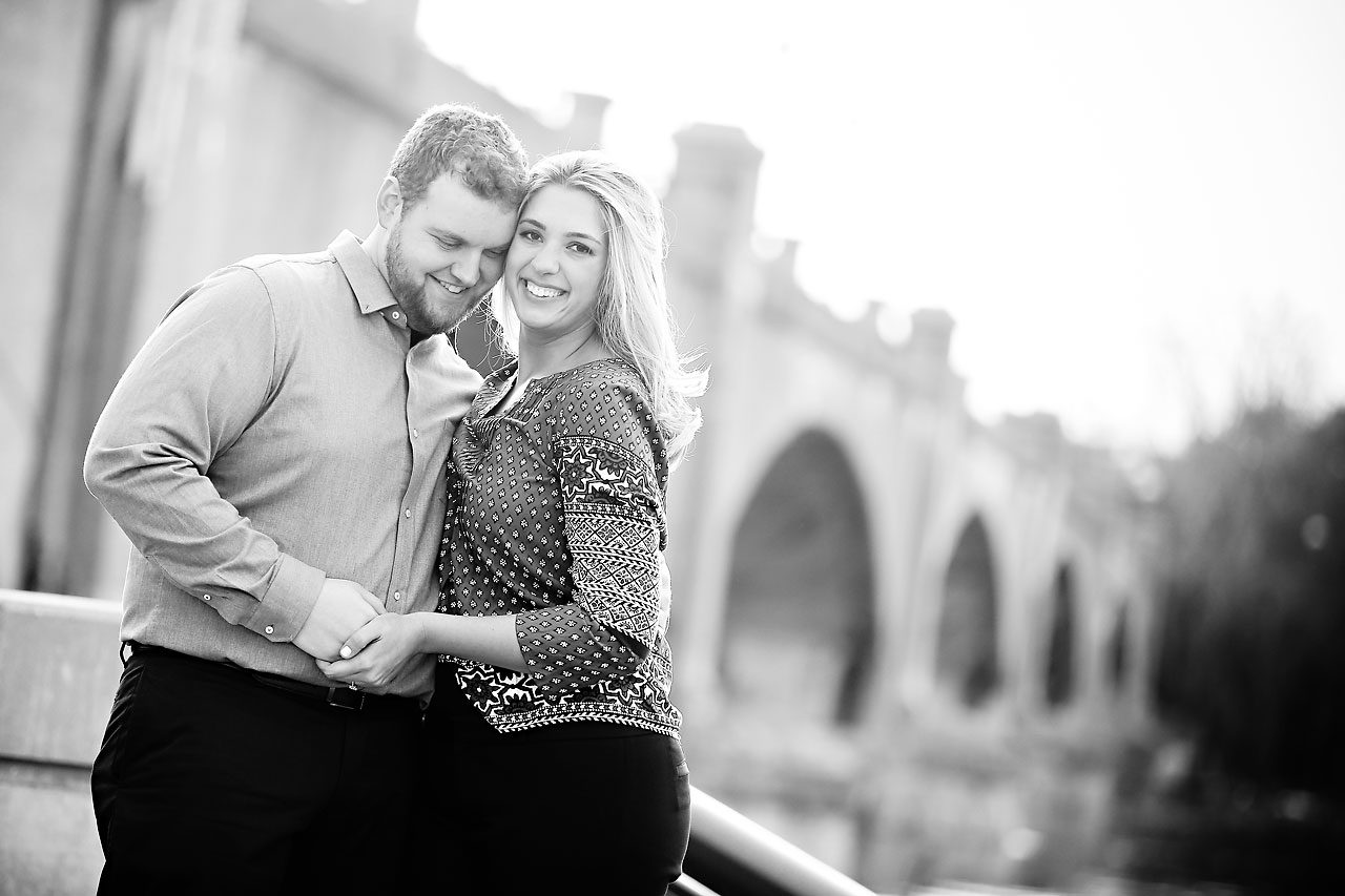 LaurenKyleEngagement 109