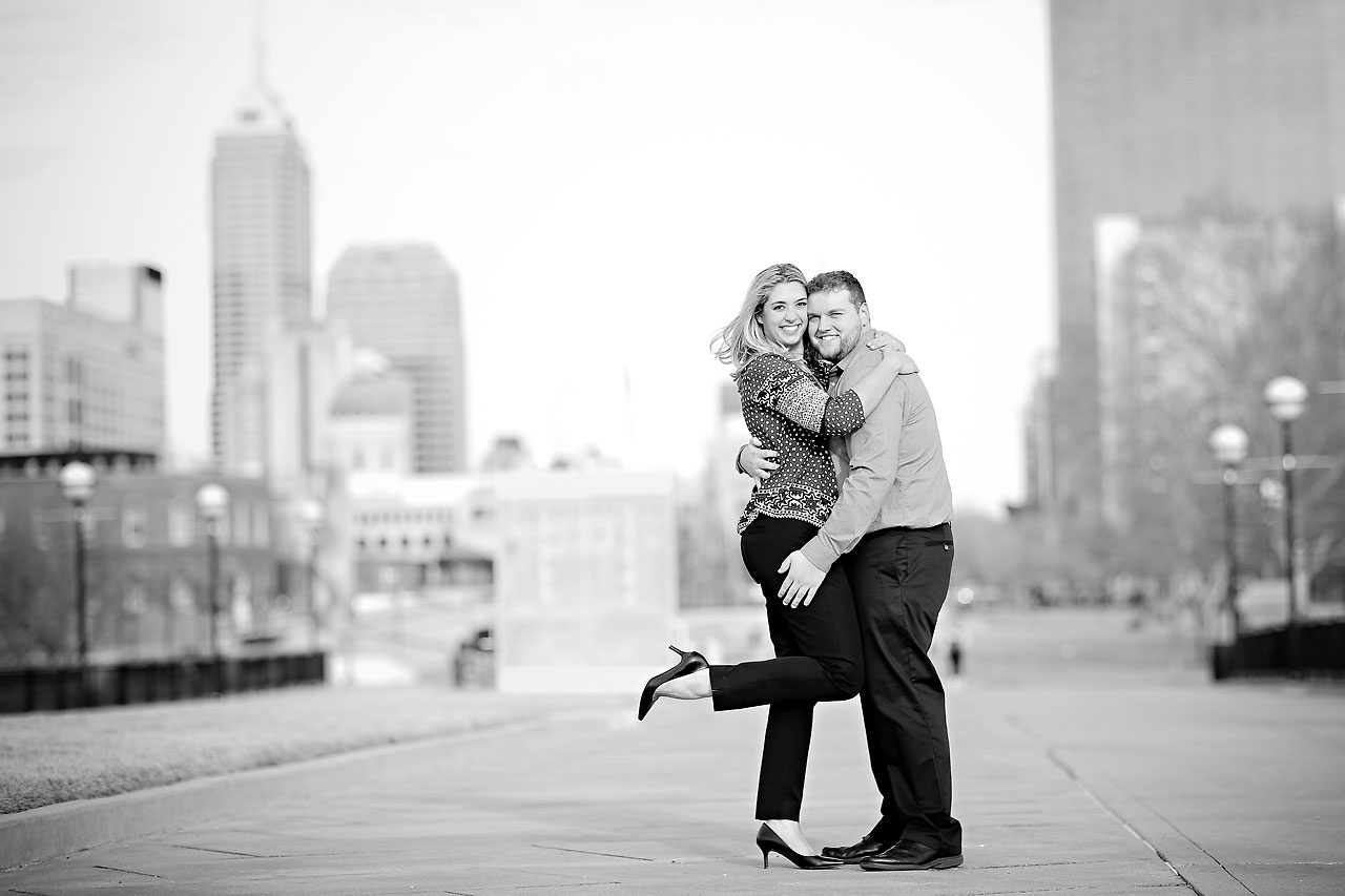 LaurenKyleEngagement 118