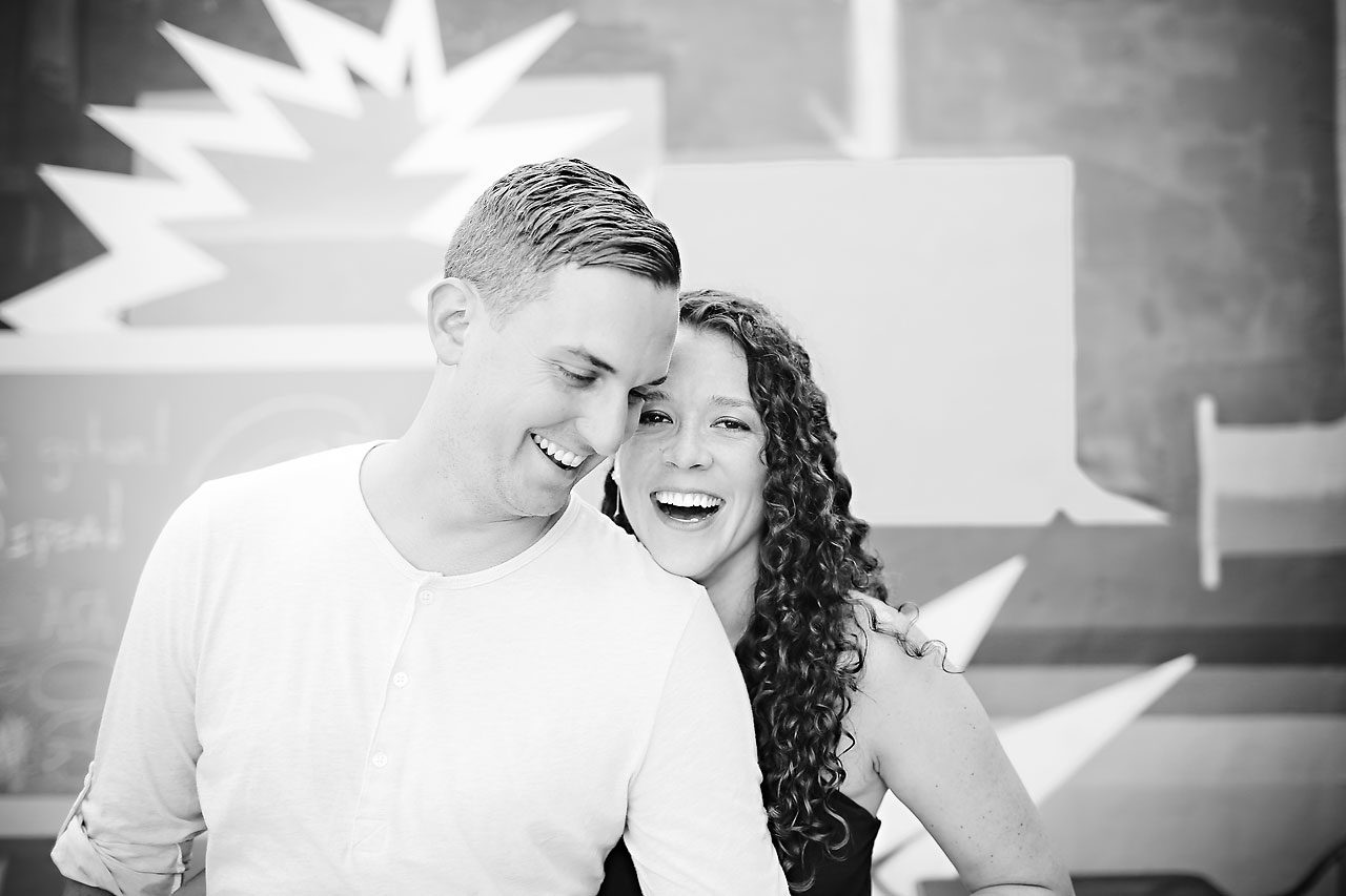Liz Eric Indianapolis Engagement Session 046
