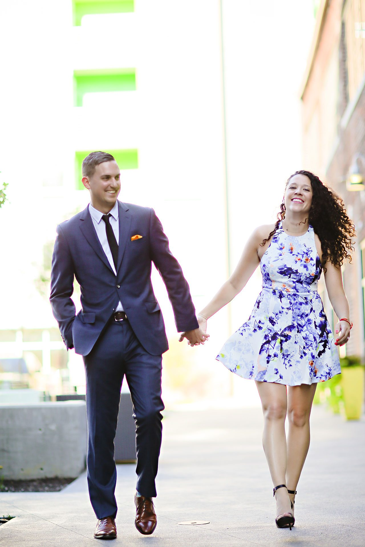 Liz Eric Indianapolis Engagement Session 065