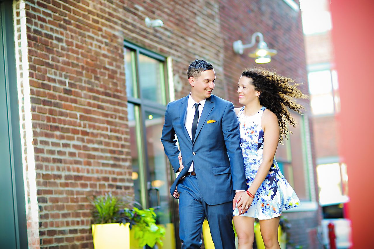 Liz Eric Indianapolis Engagement Session 086