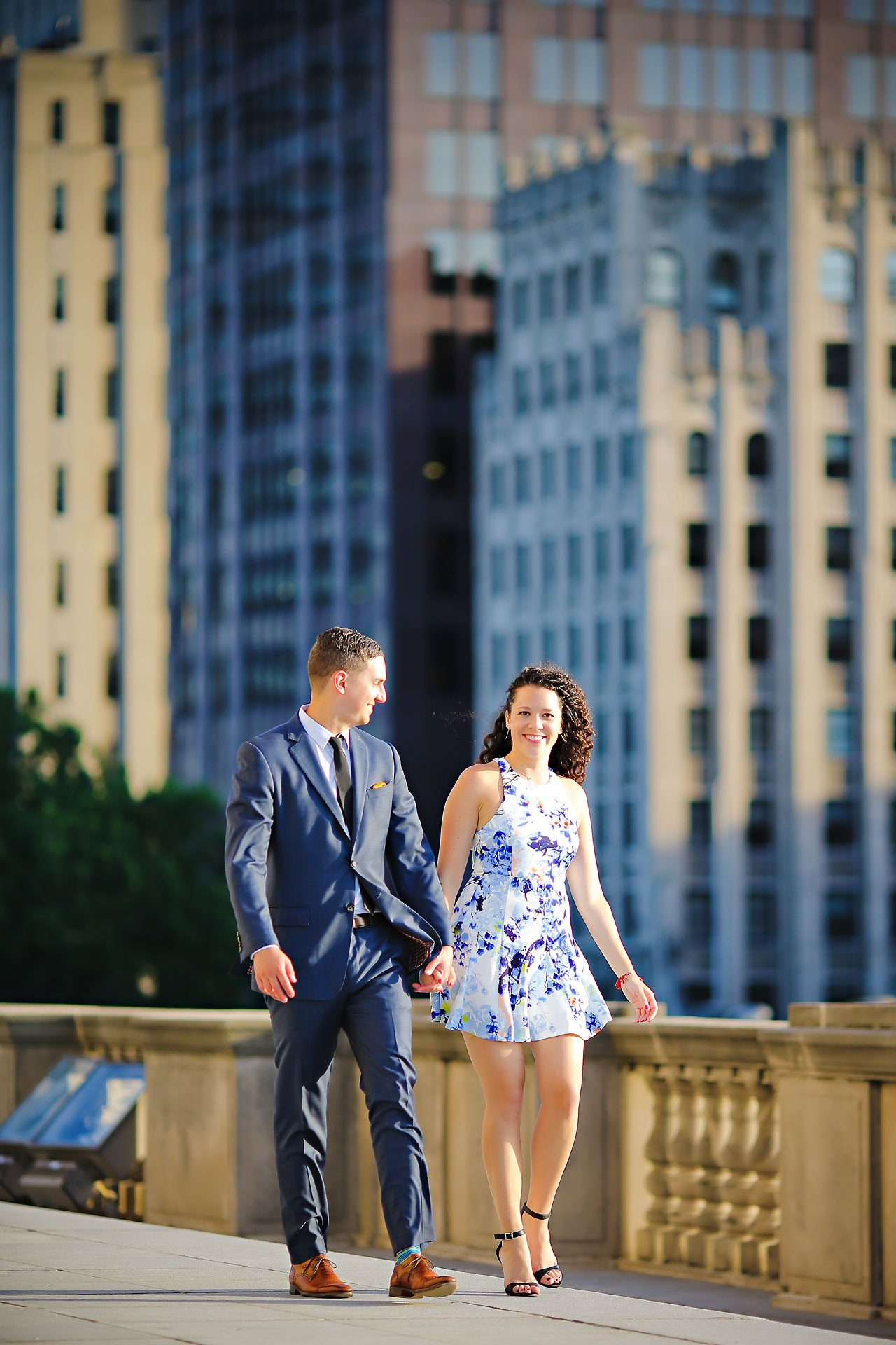 Liz Eric Indianapolis Engagement Session 094