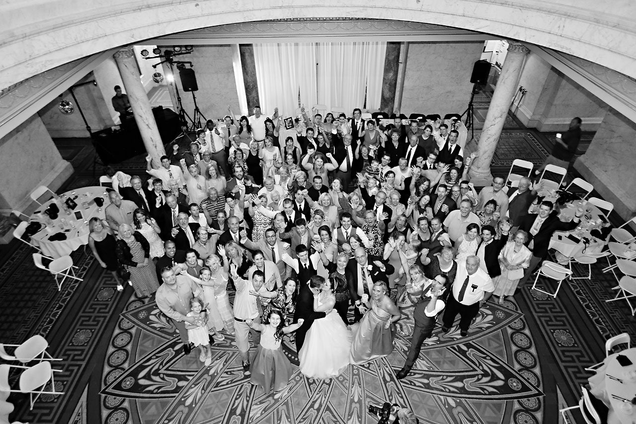 Shelley Jordan Fort Wayne Wedding 255