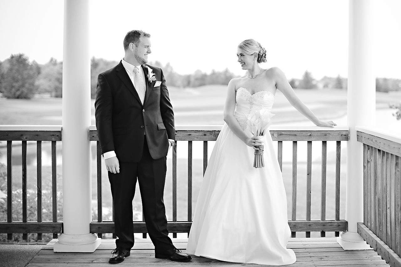 Lauren Kyle Plum Creek Wedding 129