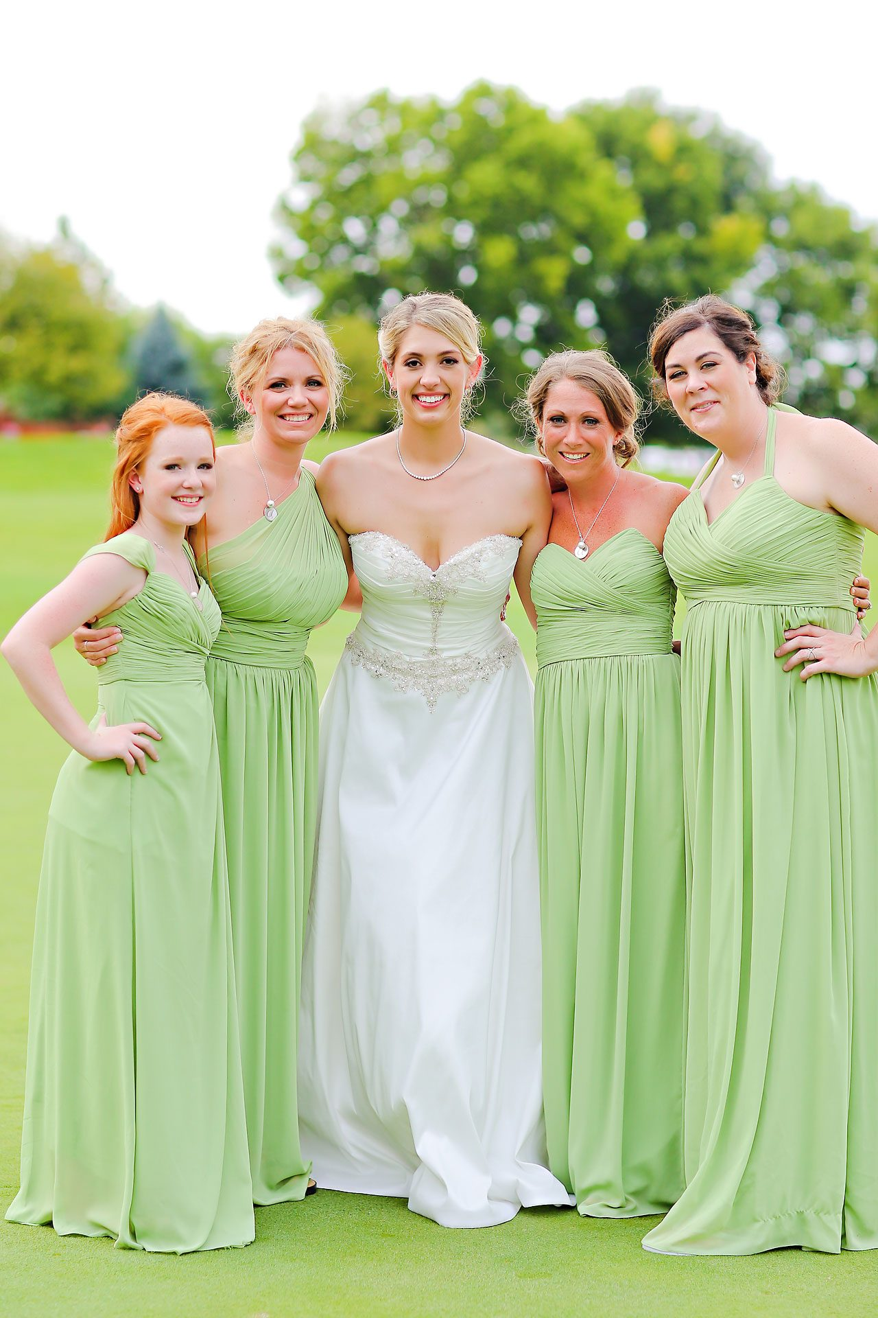 Lauren Kyle Plum Creek Wedding 173