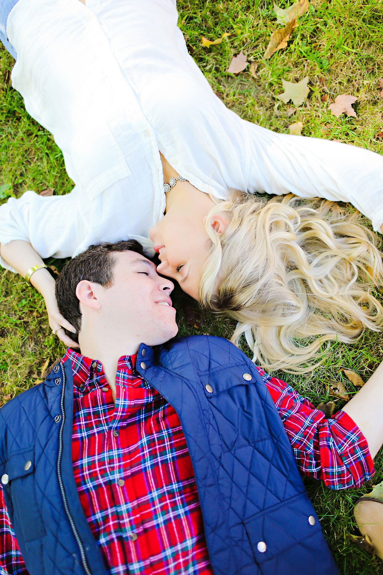 004 Taylor AJ Bloomington Engagement Session