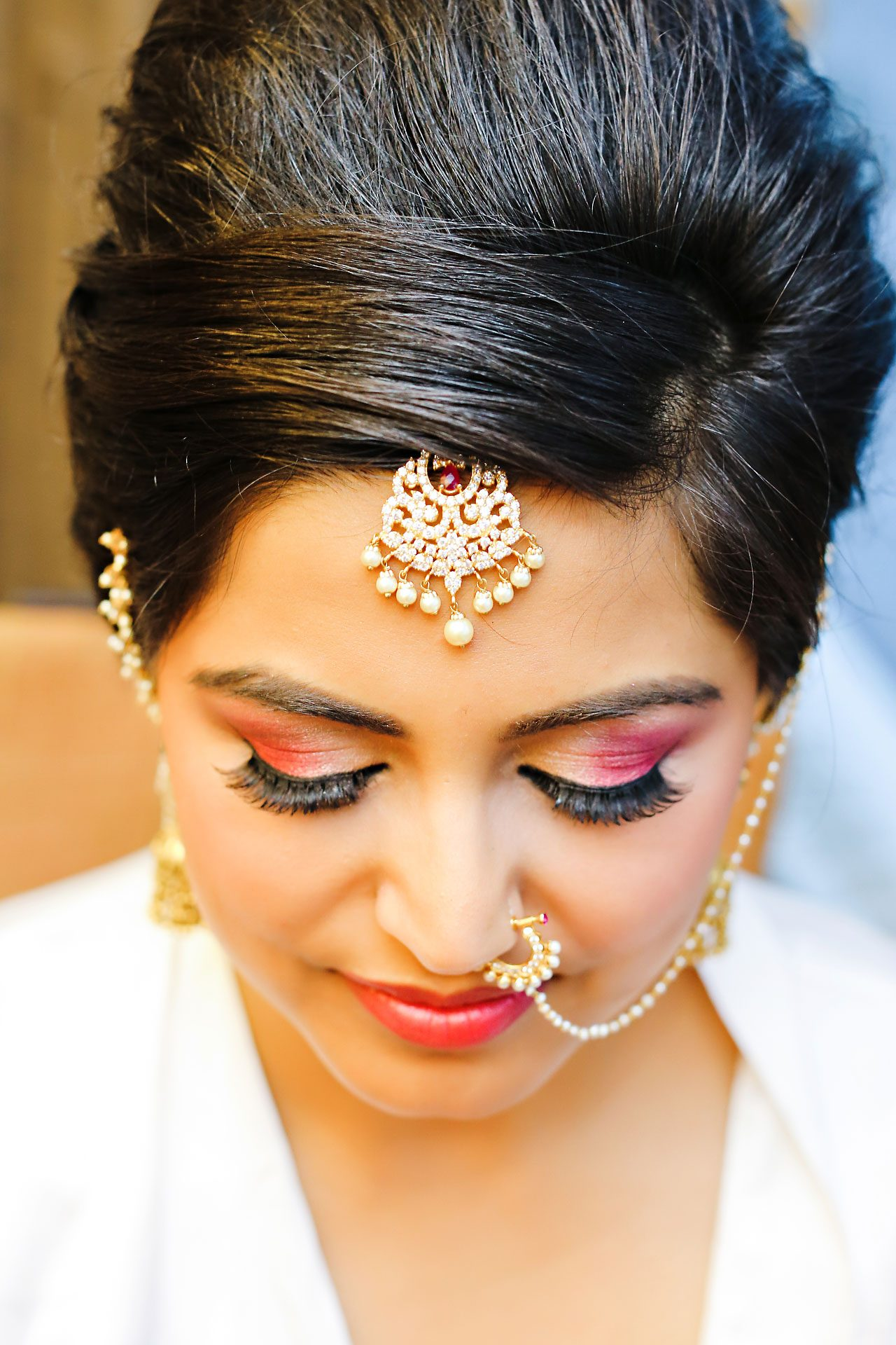 012 Vandana Anurag Indianapolis Indian Wedding