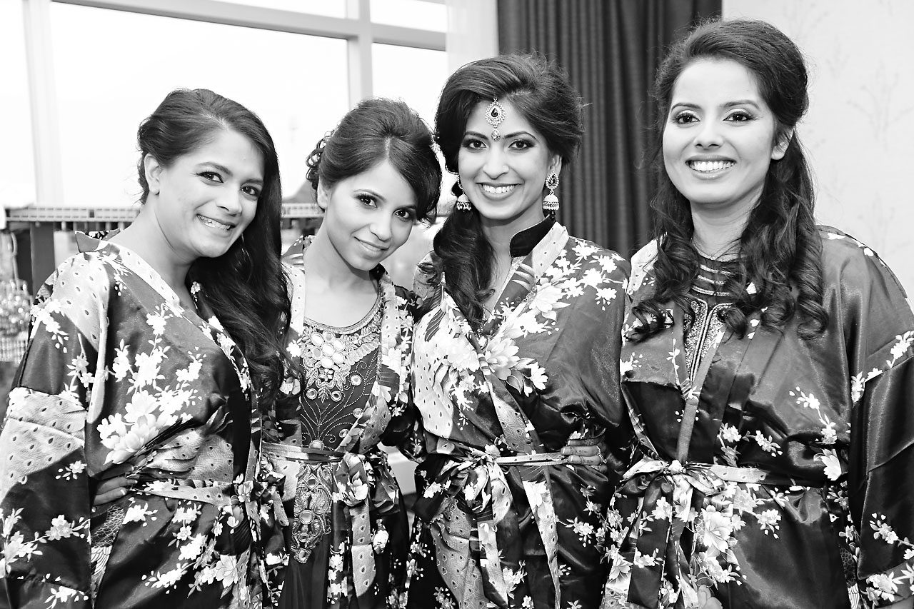 024 Vandana Anurag Indianapolis Indian Wedding