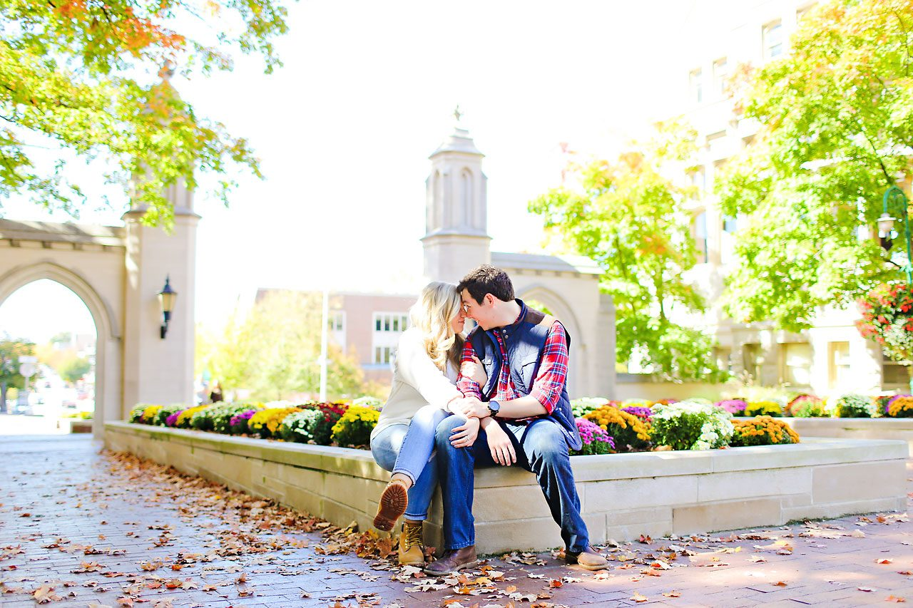 027 Taylor AJ Bloomington Engagement Session