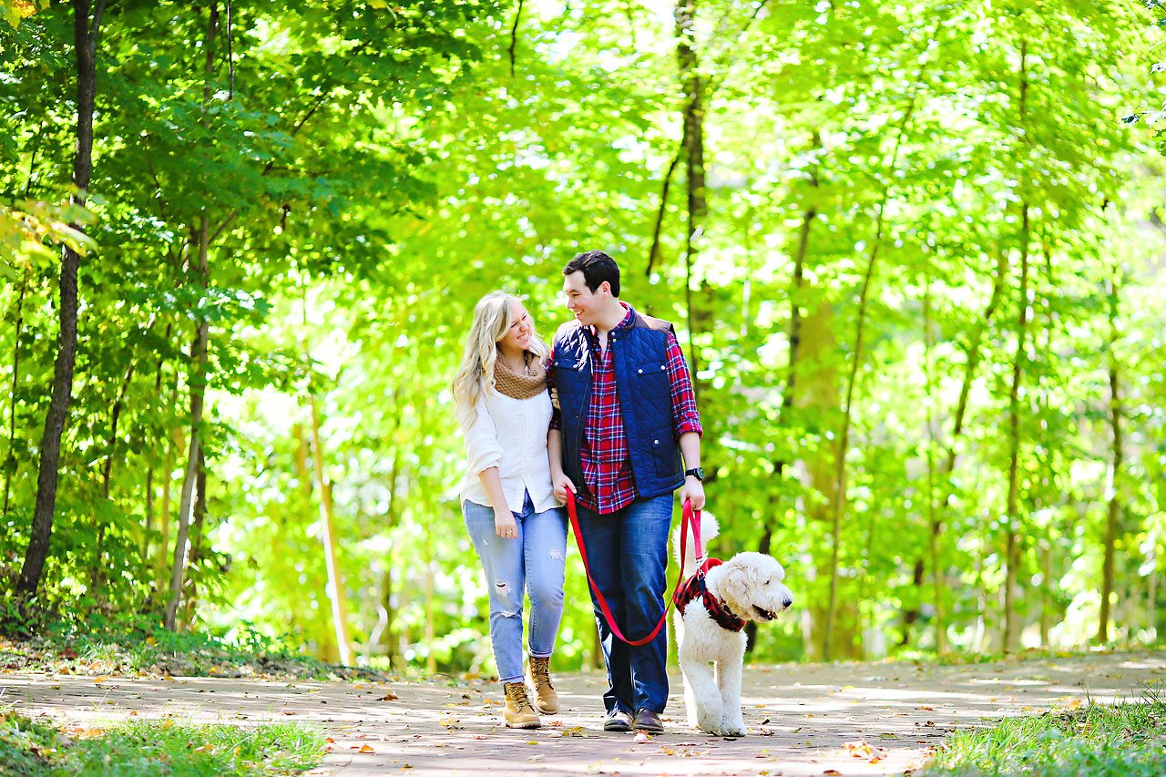 028 Taylor AJ Bloomington Engagement Session