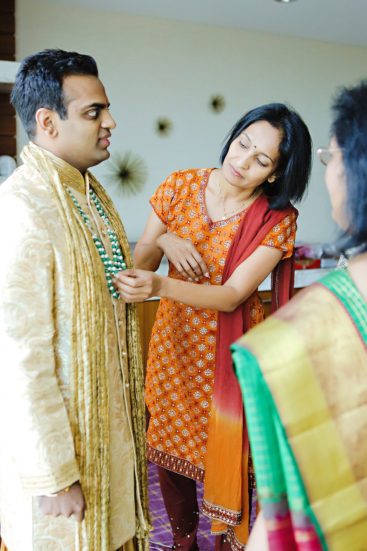 029 Vandana Anurag Indianapolis Indian Wedding