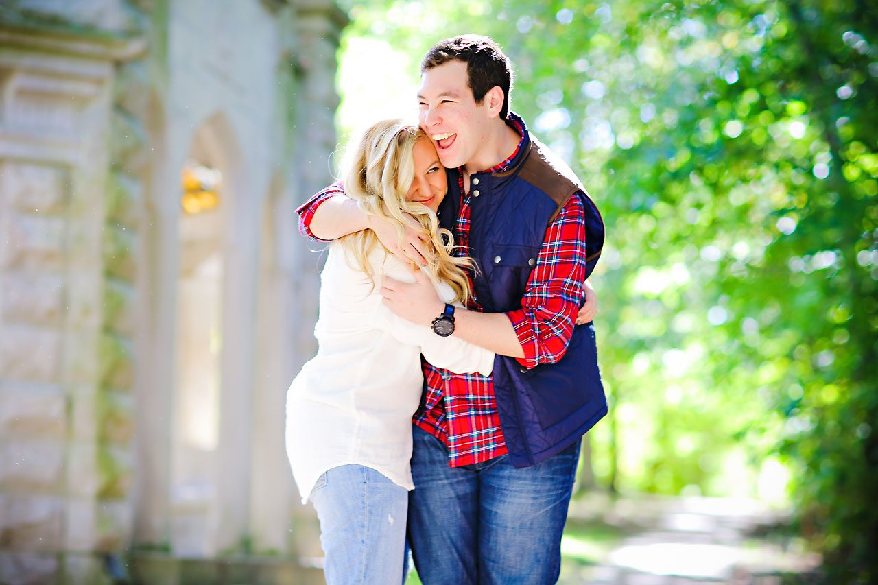 030 Taylor AJ Bloomington Engagement Session