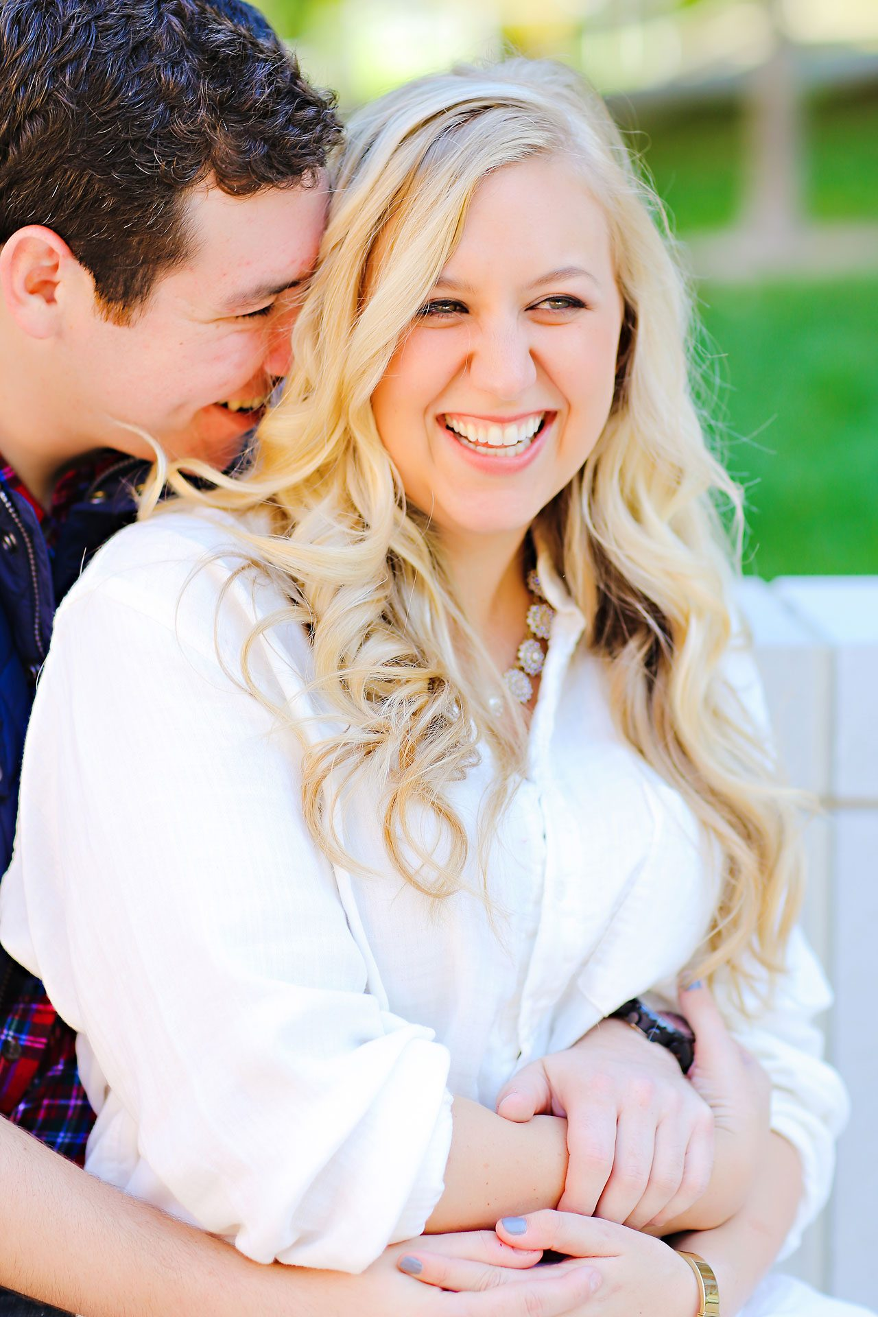 031 Taylor AJ Bloomington Engagement Session