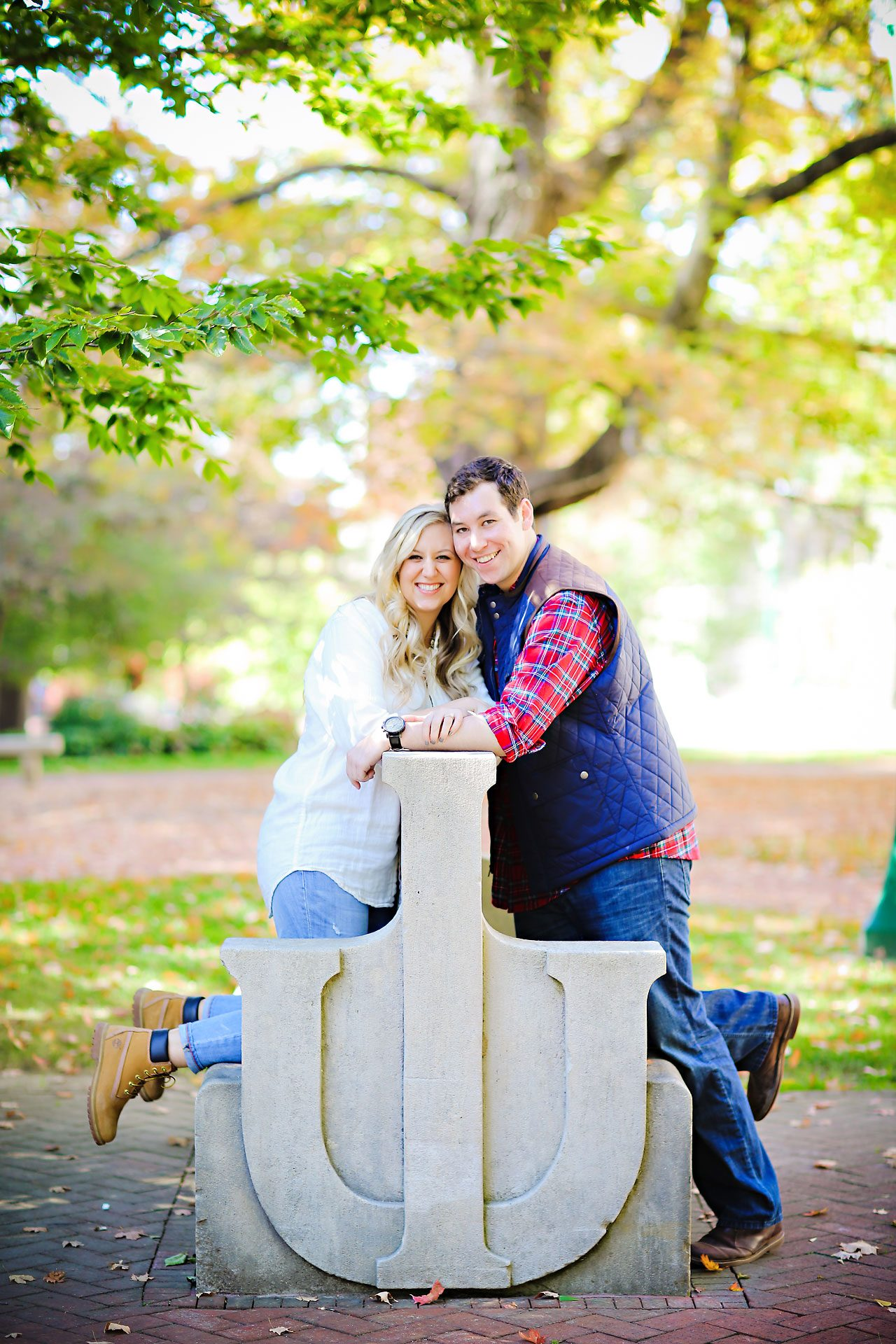 032 Taylor AJ Bloomington Engagement Session