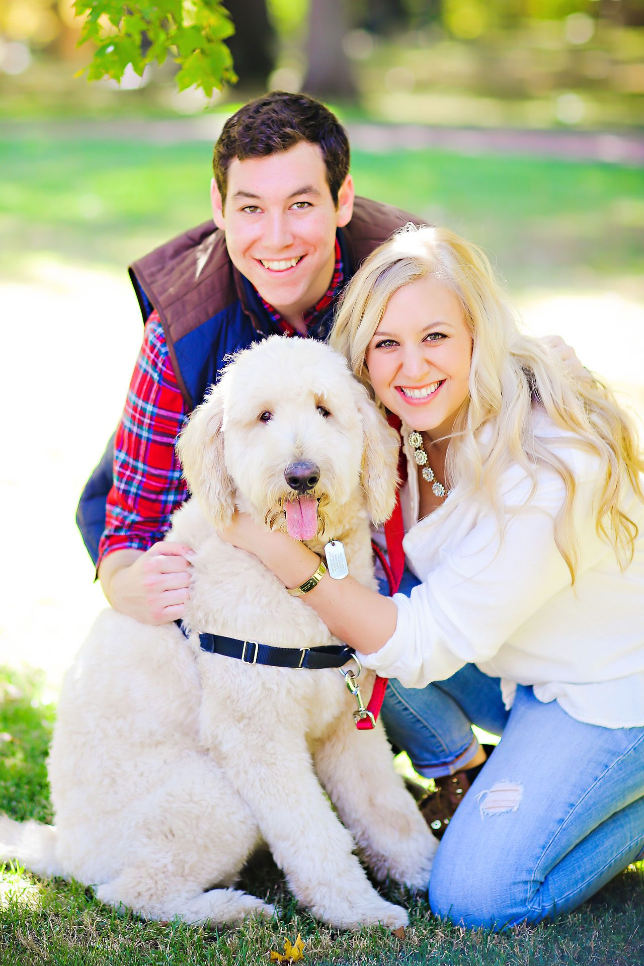 037 Taylor AJ Bloomington Engagement Session