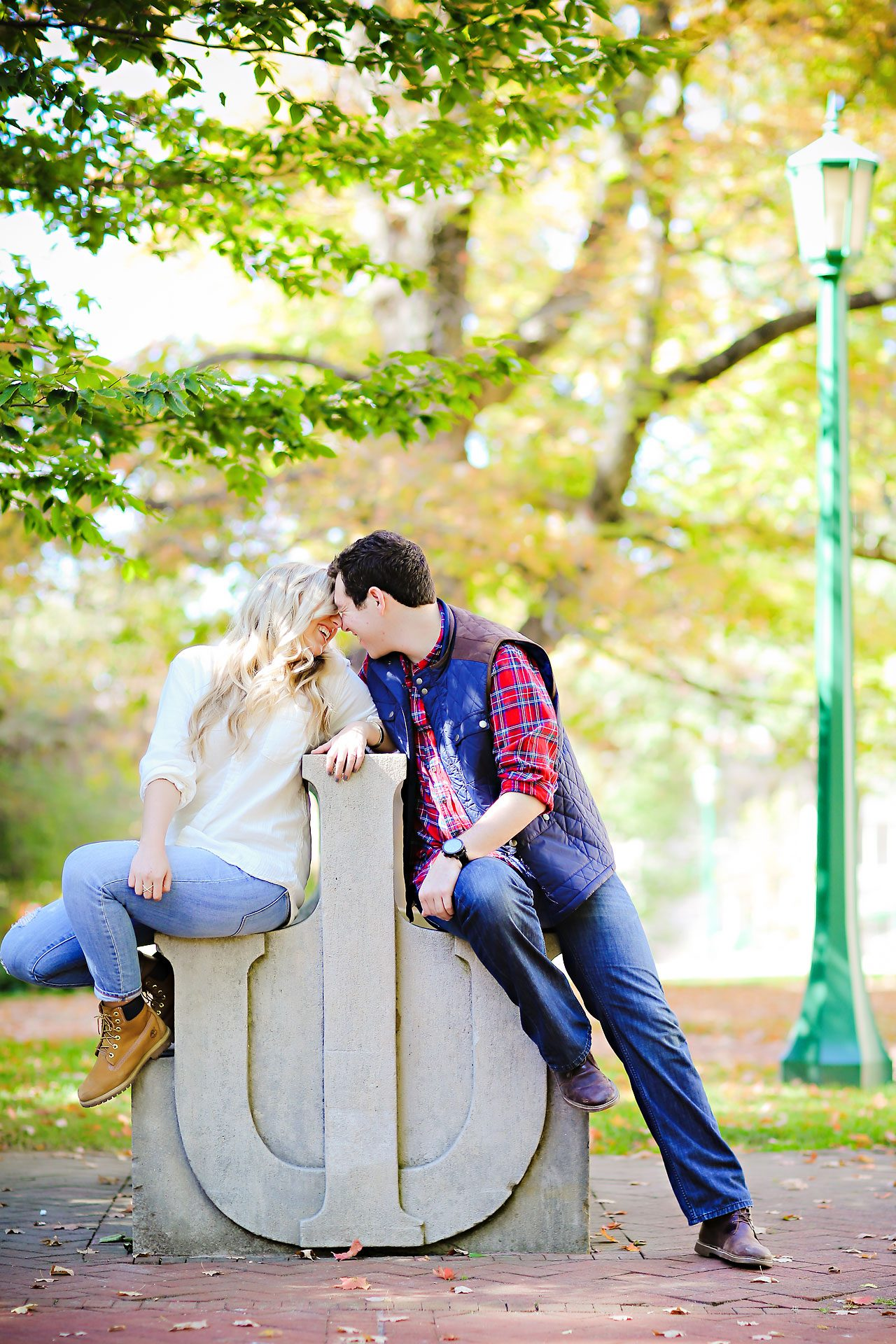 044 Taylor AJ Bloomington Engagement Session