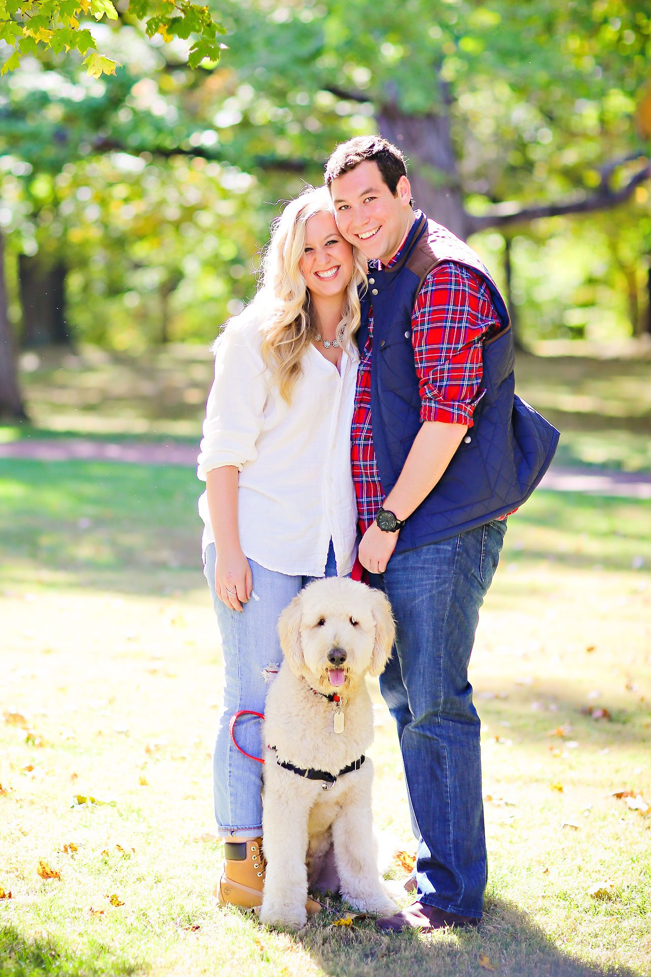047 Taylor AJ Bloomington Engagement Session