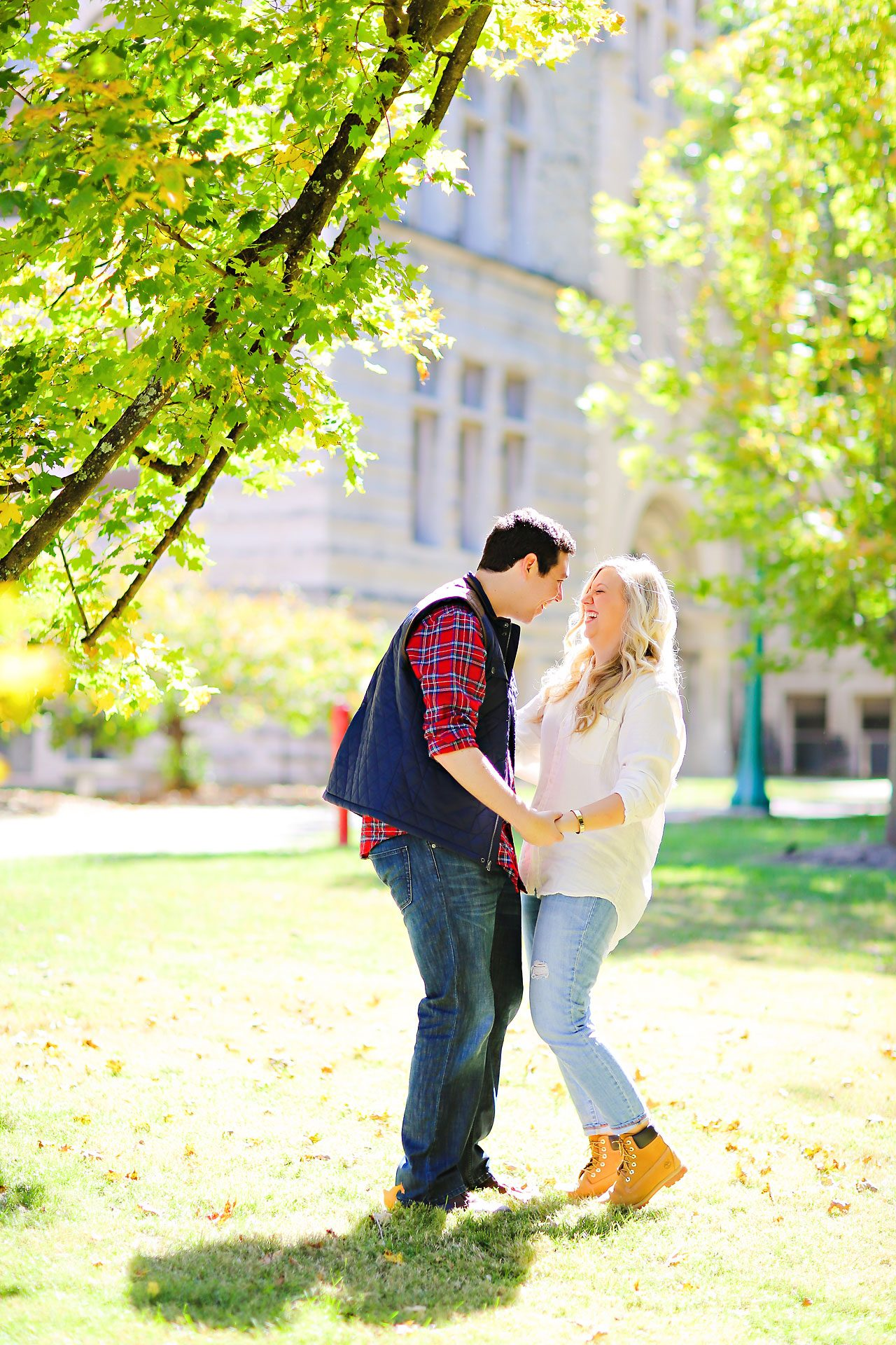 049 Taylor AJ Bloomington Engagement Session