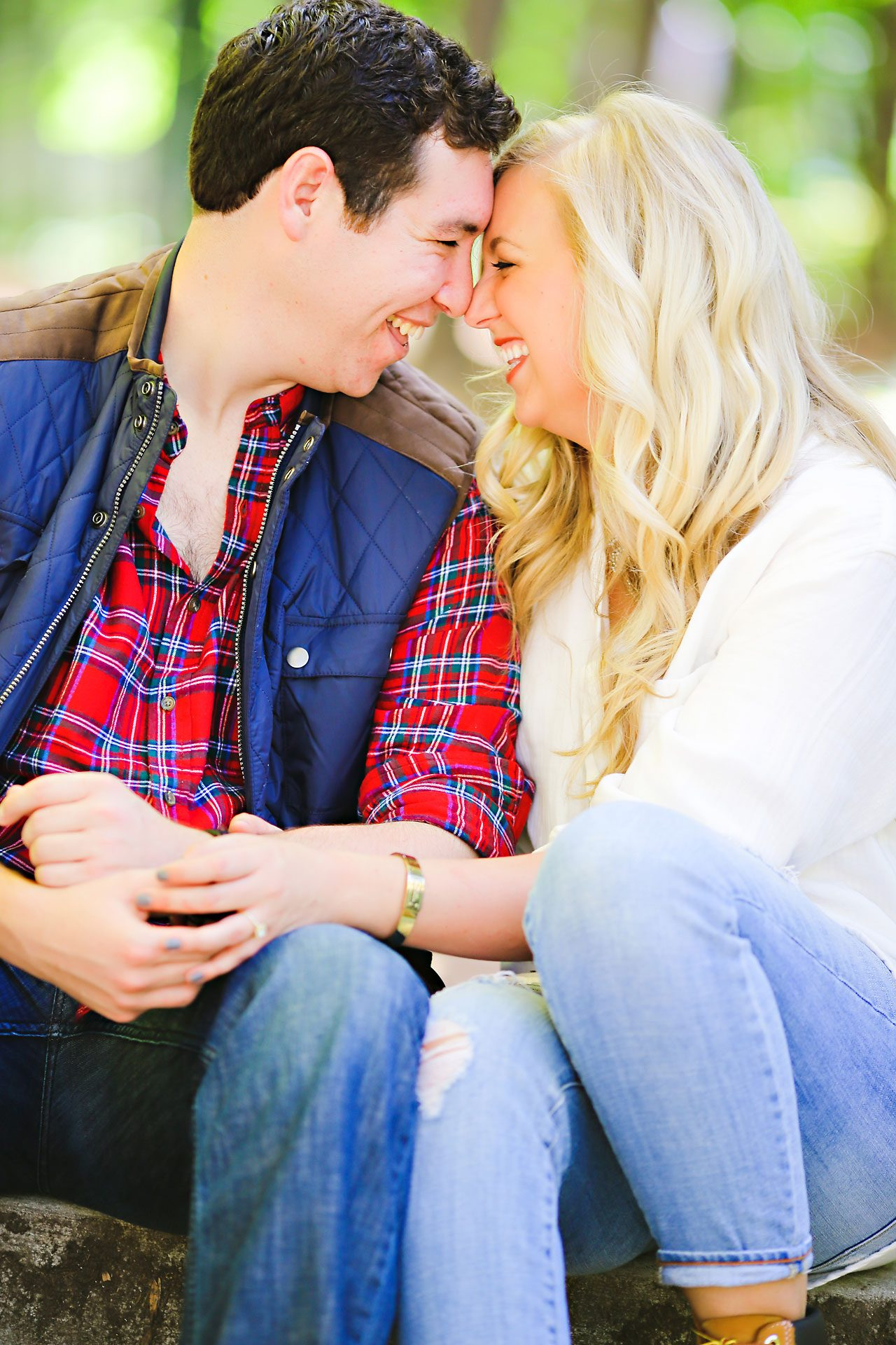 050 Taylor AJ Bloomington Engagement Session