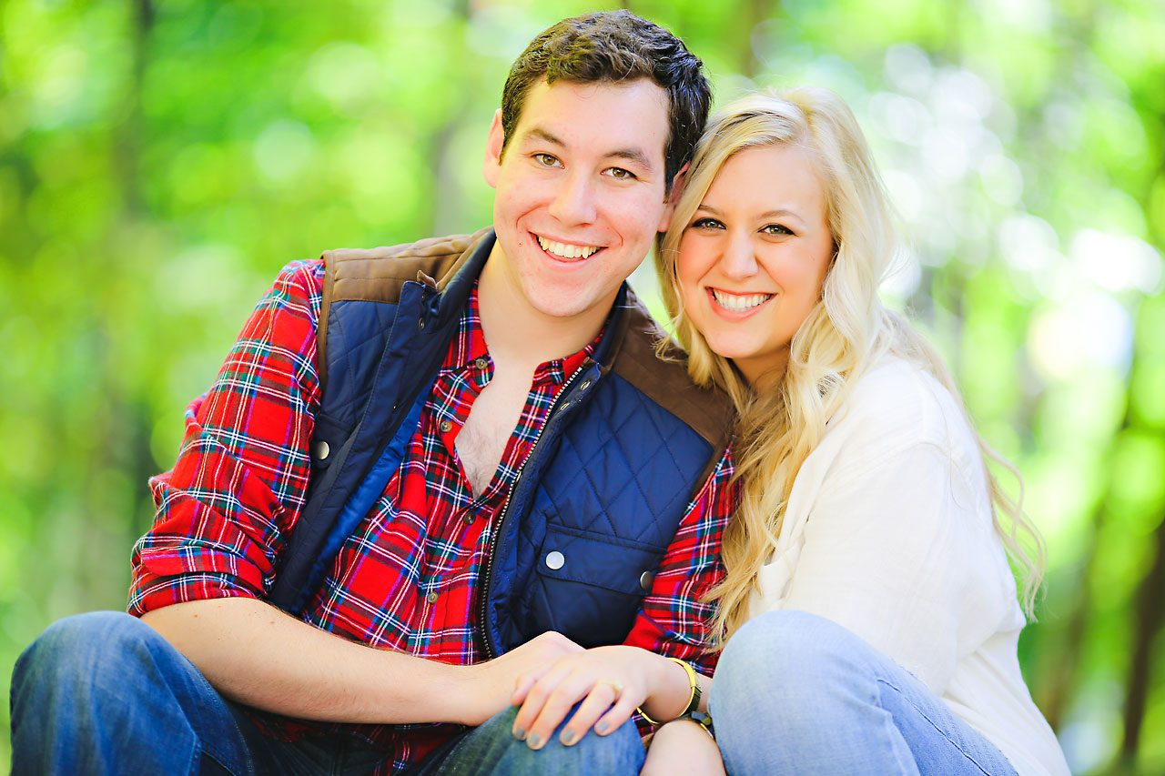 054 Taylor AJ Bloomington Engagement Session